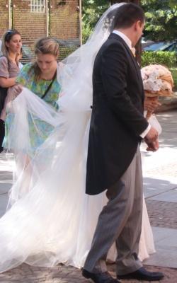 Вип сватбите! Img_2000_400