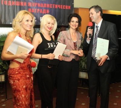 tania_mil_zahov_erogance_400